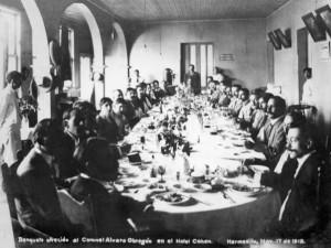 cena-alvaro-obregon